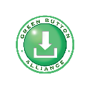 The Green Button Alliance